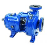 Goulds-3196-ansi-pump