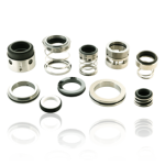OEM and Replacement Seals
